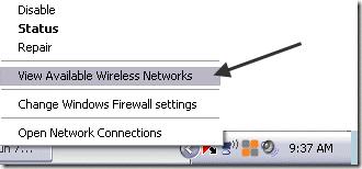 КАК: Доступ к беспроводному интернету в отеле - 2021